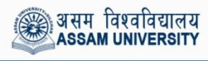 assam university result 2021