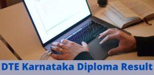 www.dtek.karnataka.gov.in 2021 - BTELINX Diploma