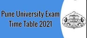 www.unipune.ac.in 2021